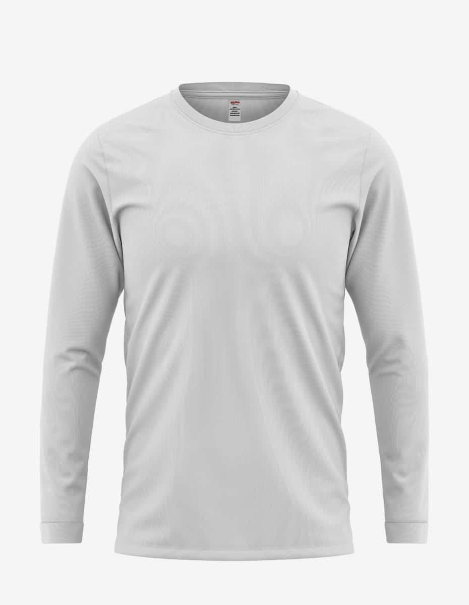 white front 6, Retro Fleece   4040, Bulk Retro Fleece